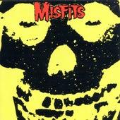 Misfits by Misfits