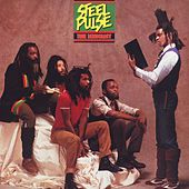True Democracy by Steel Pulse