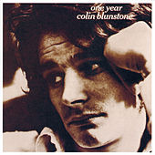 One Year by Colin Blunstone