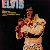 Elvis (Fool) by Elvis Presley