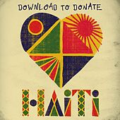 Music For Relief Download To Donate For Haiti by Various Artists