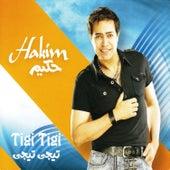 Tigi Tigi by Hakim