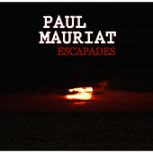 Escapades by Paul Mauriat