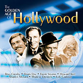 The Golden Age Of Hollywood by Various Artists