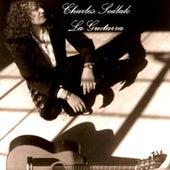 La Guitarra by Charles Sedlak