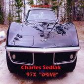 97x Drive by Charles Sedlak