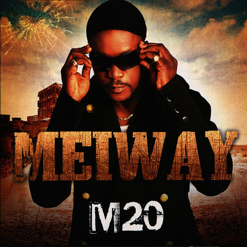 M20 by Meiway