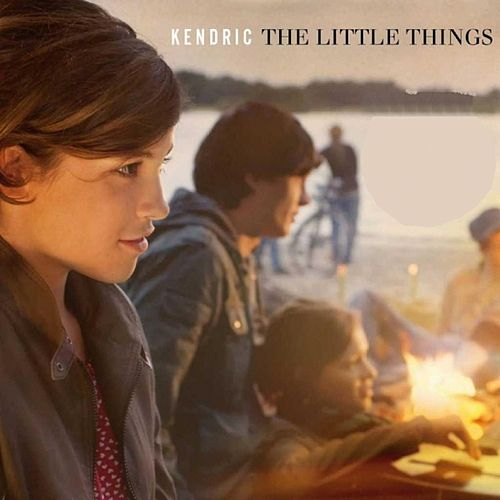 The Little Things by Kendric
