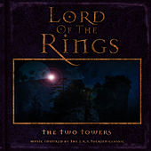 Lord Of The Rings - The Two Towers by London Studio Orchestra