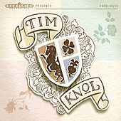Tim Knol by Tim Knol