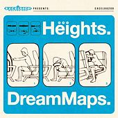 Dream Maps by Heights