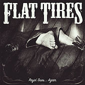 Payin' Dues... Again by Flat Tires