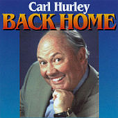 Back Home by Carl Hurley