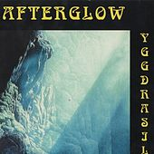 Yggdrasil by Afterglow (60's)