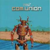 Com.union by The Cast