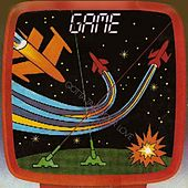 Gotta Take Your Love (LP) by Game