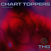 Chart Toppers, Volume 56 by Top Hits Group