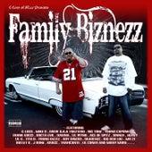 Family Bizness by C-Locs
