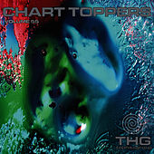 Chart Toppers, Volume 55 by Top Hits Group