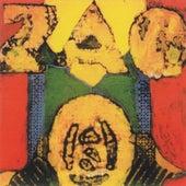 Akhenaton by Zao