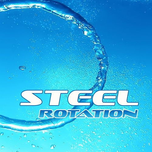 Rotation by Steel