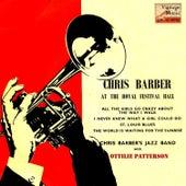 Vintage Jazz Nº 71 - EPs Collectors,