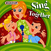 Sing Together by Kidzup