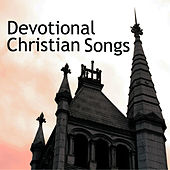 Devotional Christian Songs by Music-Themes