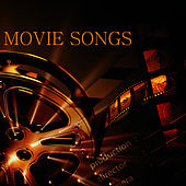 Movie Songs by Music-Themes