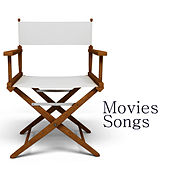 Movies Songs by Music-Themes
