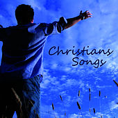 Christians Songs by Music-Themes