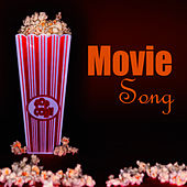 Movie Song by Music-Themes