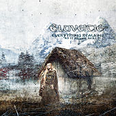 Everything Remains (As It Never Was) by Eluveitie