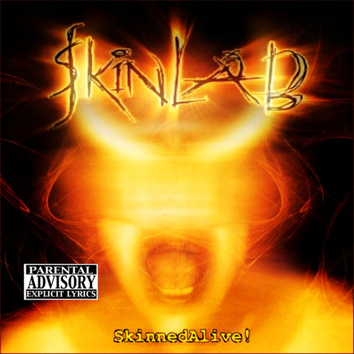 De Rock 'n Roll Methode Vol. 13 (Instr. Guitar) by Various Artists