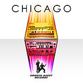 Chicago - EP V1 by Various Artists