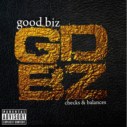 Checks & Balances by Various Artists