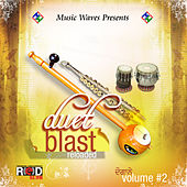 Duet Blast Reloaded Volume #2 by Various Artists