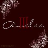 Amália vol.3 by Amalia Rodrigues