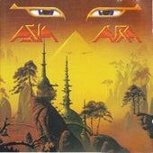 Aura von Asia