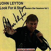 Look For a Star by John Leyton