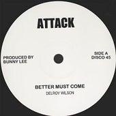 Attack 12