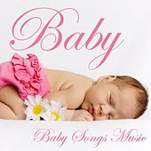 Baby by Baby Songs Music