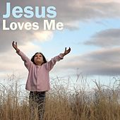 Jesus Loves Me by Childrens Songs Music