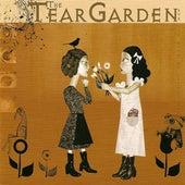 Eye Spy With My Little Eye by Tear Garden