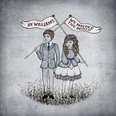 We Mapped the World - EP by Joy Williams