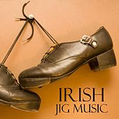 Irish Jig Music by Irish Songs Music