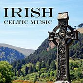 Irish Celtic Music by Irish Songs Music
