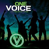 One Voice by Various Artists