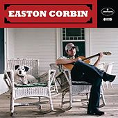 Easton Corbin by Easton Corbin