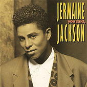 You Said by Jermaine Jackson